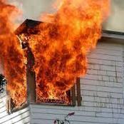 كيف تتصرف في حالة نشوب حريق بالمنزل؟ وما هي الإجراءات التي يمكنك اتخاذها للوقاية من الحرائق؟!