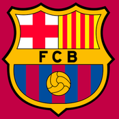 Barcelona could complete deal for 32-year-old Manchester City prolific striker this summer