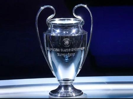 Checkout The Predictions Of Pundits On Where Premier League Clubs Will Finish In Champions League.