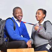 TBT: School Memories That Will Take You Back To Your Highschool Days