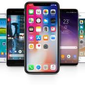 Are You Considering Buying A New Phone? Check Out 4 Simple Phone Specification To Consider