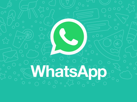 One Secret Magic about WhatsApp that you must know