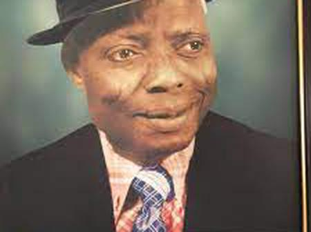 10 Pentecostal Church Founders In Nigeria
