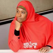 The worst thing anybody can do is to kill me - Aisha Yesufu