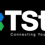 TStv Acquires Competence and Quality Certification