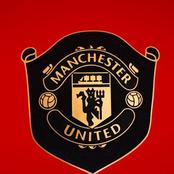 Manchester United squad for LASK Confirmed