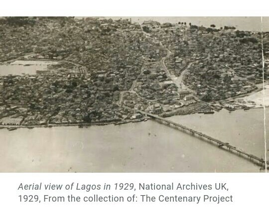 40 pictures of lagos before and after independence, state house, streets and others 40 Pictures Of Lagos Before And After Independence, State House, Streets And Others 57a9c6b22c81ecae5f65a8f7b31fd618 quality uhq resize 720 40 pictures of lagos before and after independence, state house, streets and others 40 Pictures Of Lagos Before And After Independence, State House, Streets And Others 57a9c6b22c81ecae5f65a8f7b31fd618 quality uhq resize 720