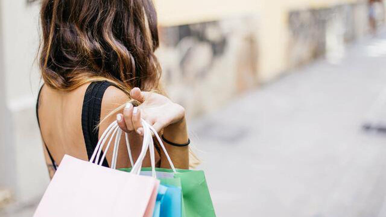 Sofortprogramm für Einzelhandel in Baden-Württemberg: Belebende Impulse