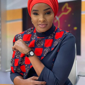 Lulu Hassan is a Talented, Virtuous and Industrious Woman
