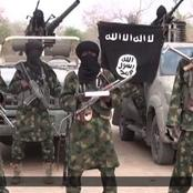 Boko Haram: Abducted Pastor has Only One Week To Live, Shekau Tells FG