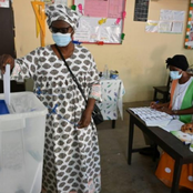 Législatives 2021: Le PDCI et ses alliés revendiquent la victoire