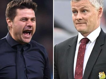 Roy Keane: Manchester United Players want their Coach to replaced by Pochettino