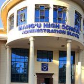 Top Ten Boys Schools In Kenya That Parents And Teachers Need To Look At