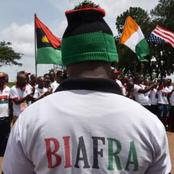 NBC Has Jams Radio Biafra
