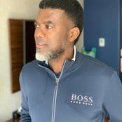 Omokri Has Released Yet Another Relationship Advice For Singles On Twitter, Check Out What He Said