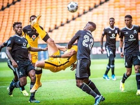 Maela Is Pirates' Weakest Link   OPINION