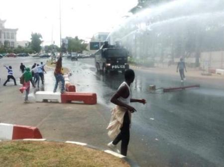 Opinion: Could This Be The Reason Why Shi'ites And The Police Clashed In Kaduna State?