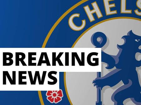 Chelsea Could Announce The Signing Of 22-Year-Old World-Class Player