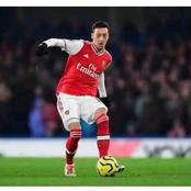 Top 5 most famous Premier League outcasts