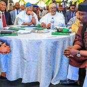 Will Rochas Okorocha lose Spibat Estate to Hope Uzodinma Government?