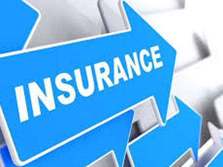 Do You Need Insurance? (Rich Or Poor)