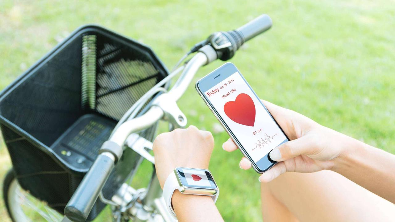 Apple Watch 6 so günstig wie nie