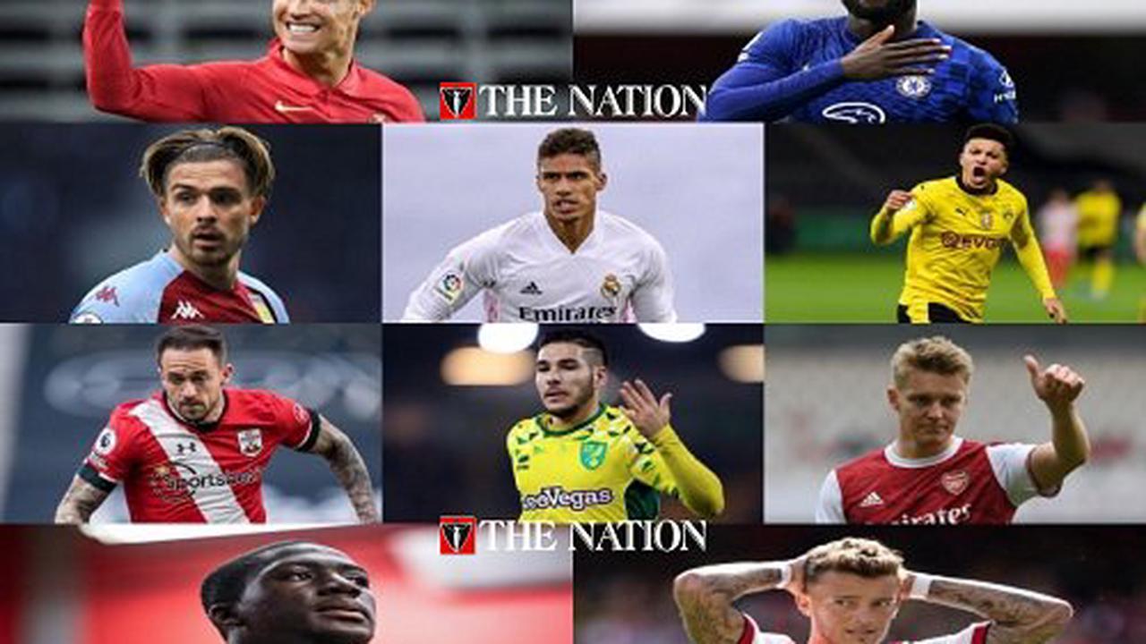 Liverpool's Van Dijk 'shock' as fans love what Emi Martinez did against Man Utd