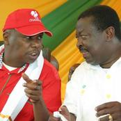 Why Musalia Mudavadi-Gideon Moi Sacred Alliance Is Causing Jitters In ODM
