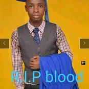 Unical Looses 100 Level Student To Food Poisoning Months After Father's Demise