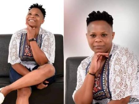 Popular Female Kenyan journalist shot dead by suspected armed robbers