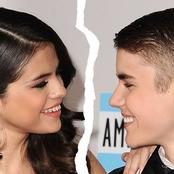 2 Years Ago Justin Bieber Broke Her Heart, See Recent Photos Of Selena Gomez