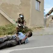 Watch: Family of a man killed by a soldier is suing SANDF for damages