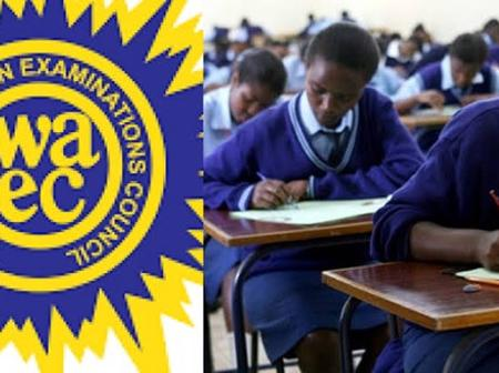 How to approach WAEC questions