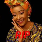 More Photos Of The Beautiful Nollywood Actress Who Died Yesterday At The Age Of 38