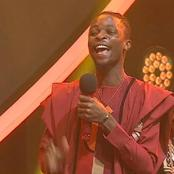 Opinion: Here Are 4 Reasons Why I Think 'Laycon' Did Not Deserve To Win The BBN Show Ahead Of Others