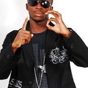 Déclaré malade par les médias, Le rappeur Blaaz est-il entrain de subir sa chanson