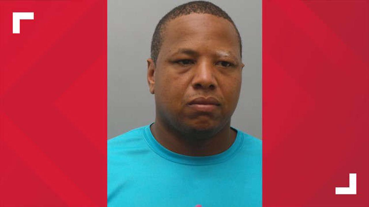 Hancock High School guidance counselor charged with sexual misconduct