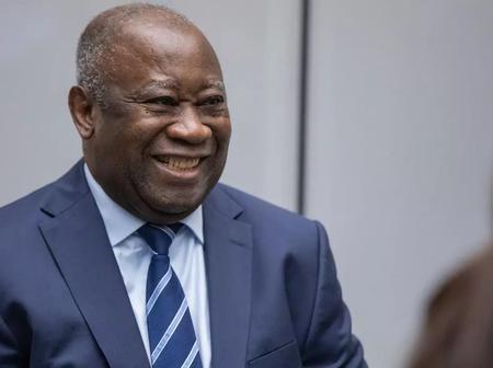 Retour de Gbagbo : Voici ce que l'ex président réclame à Ouattara