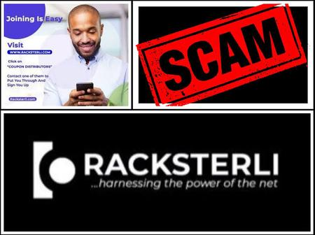 No Capital, No ROI: See The List Of Failed Ponzi Schemes And People's Sad Reactions