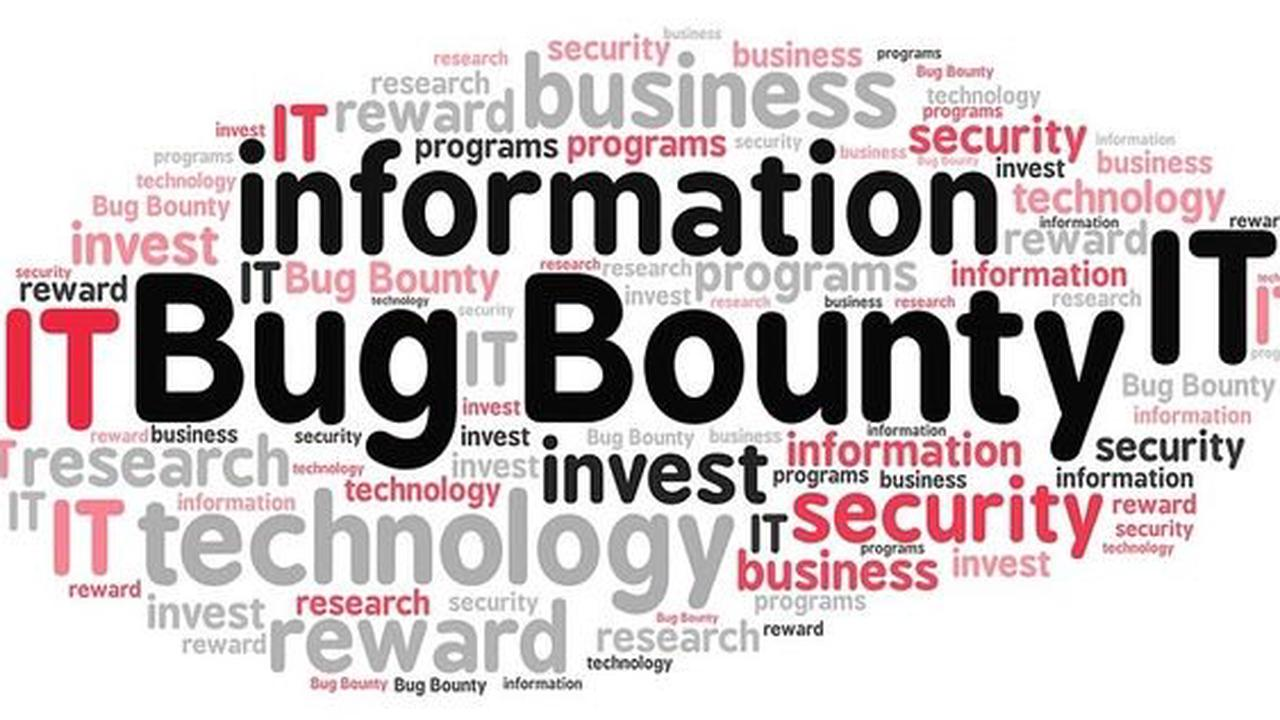 HackerOne héberge le projet Internet Bug Bounty pour sécuriser l'open source