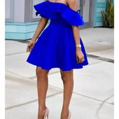 Peplum Blouse Styles To Rock This Coming Easter