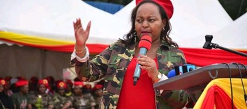 A Brief of Waiguru's Political Journey and Why She Might Not be Governor After 2022