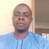 Oluwolemi