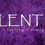 Lent Special Afternoon Prayer For March 4th, 2021