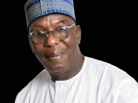 Gov. Lalong grieves over death of Rep member