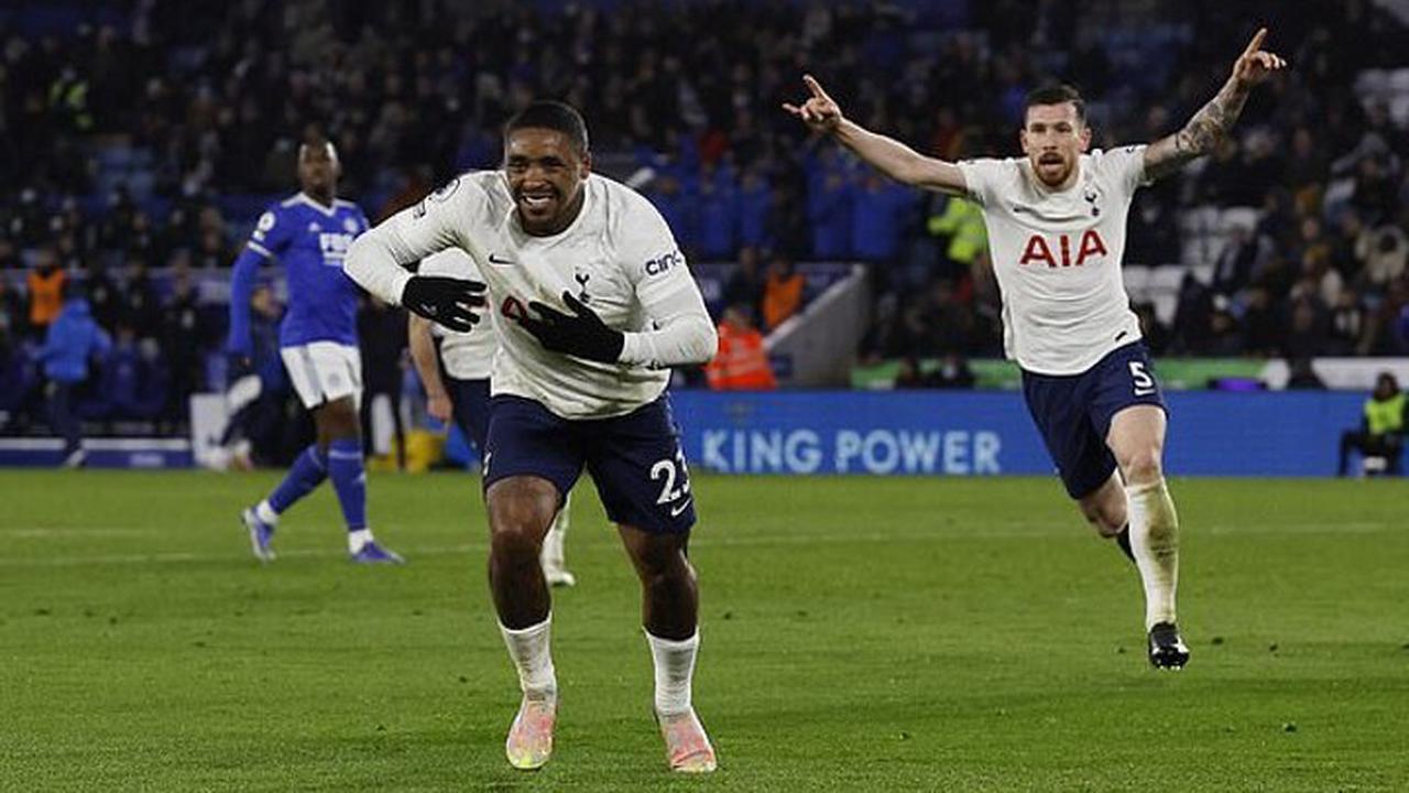 (Video) Solskjaer issues no-nonsense pre-match winning statement vs Chelsea