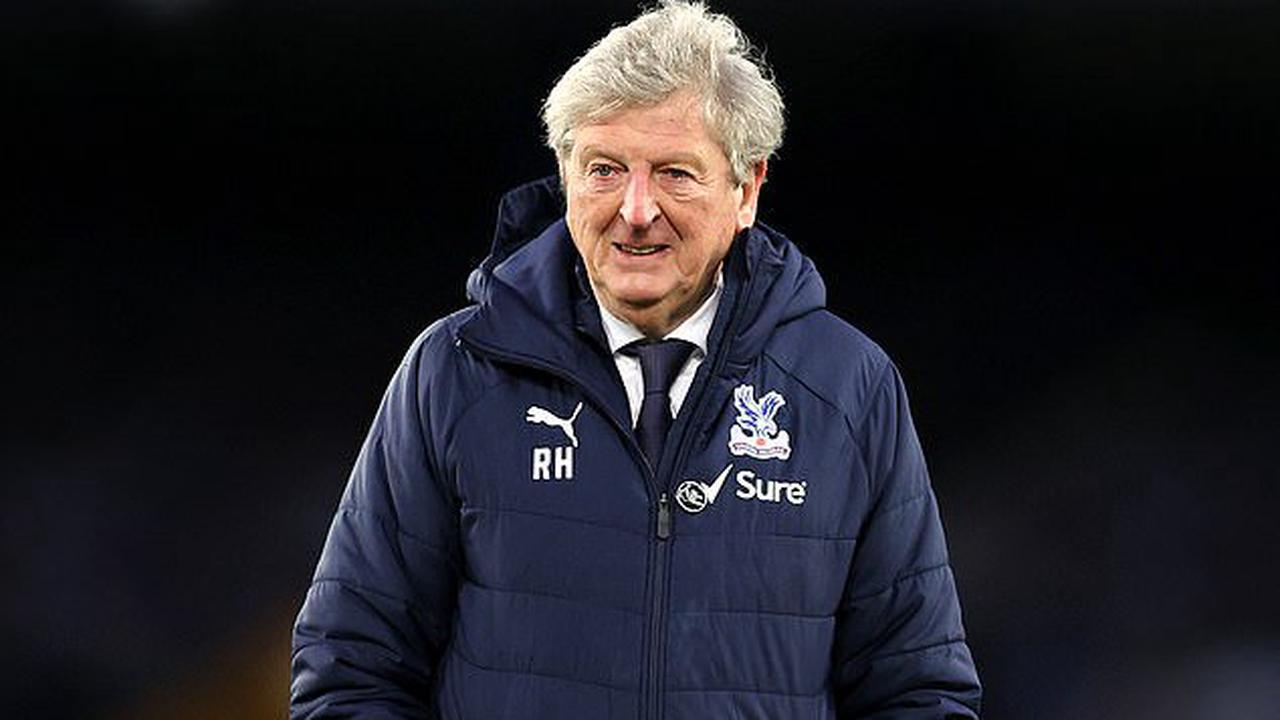 Crystal Palace want a balanced backroom staff for Roy Hodgson's successor as Selhurst Park outfit seek an experienced coach alongside any prospective new boss - with Frank Lampard, Sean Dyche, Chris Wilder among the managerial candidates