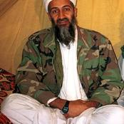 Do You Remember Osama Bin Laden? Here is How He Was Killed