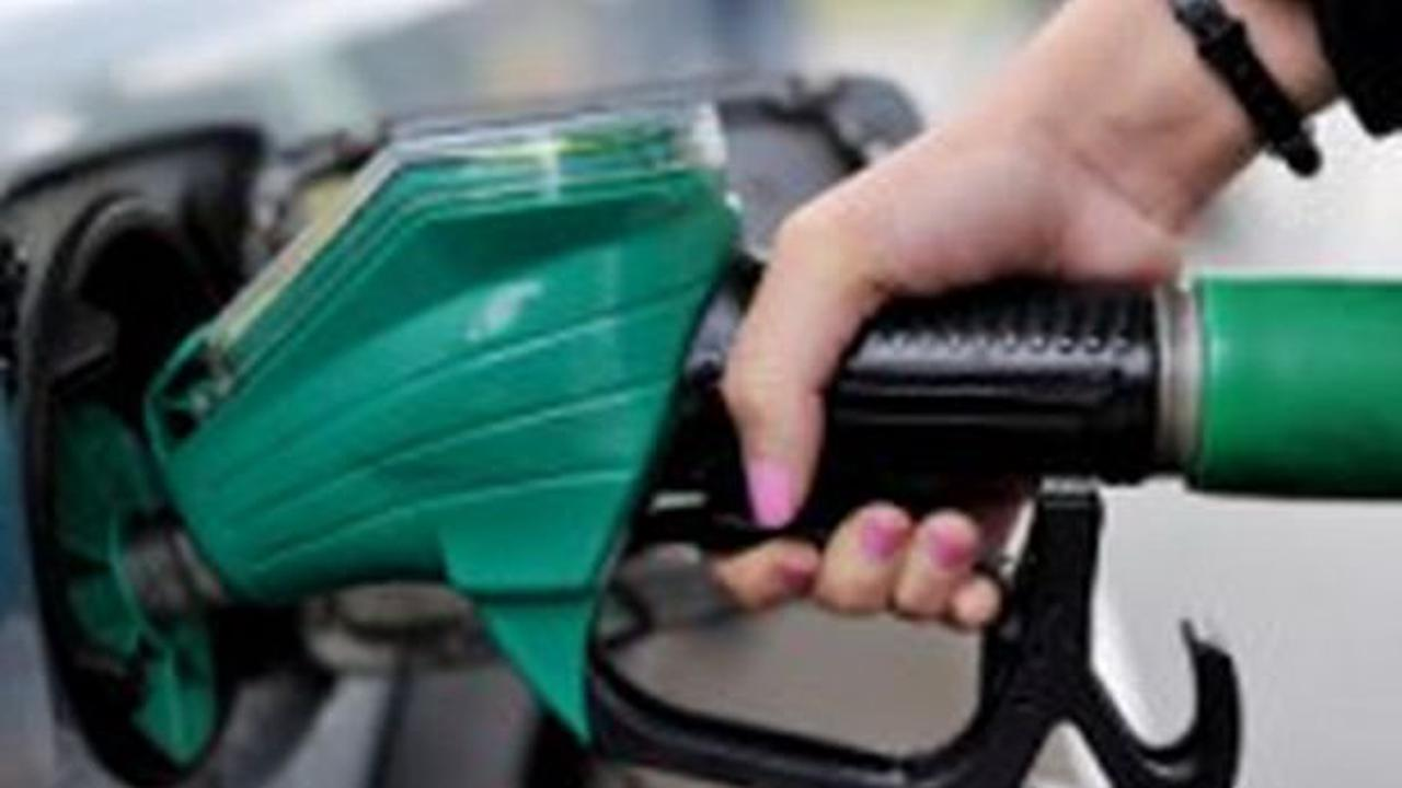 Insurance warning issued as almost 1m cars won't run on new fuel