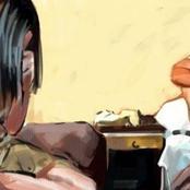 اكتشف بالصدفة أن زوجة شقيقه تكسب المال من المواقع المشبوهة.. ورد فعل الأخ كان الكارثة الأكبر (قصة)